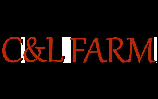 C & L FARM